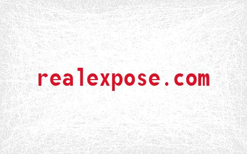 Buy and Sell Domain Name
